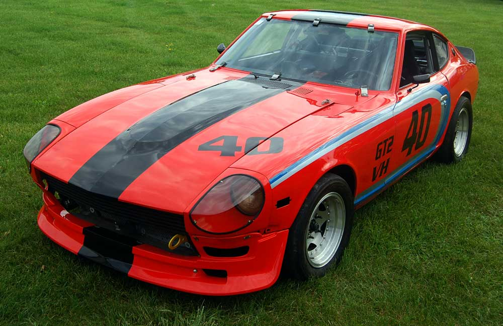 Tims240z-2